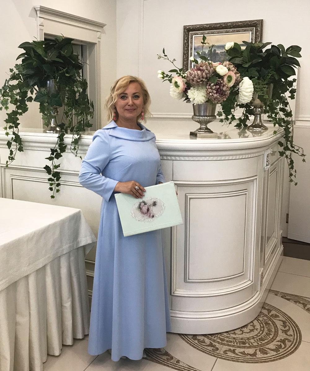 фото 1 Свадебный регистратор выездной церемонии Минск отзывы